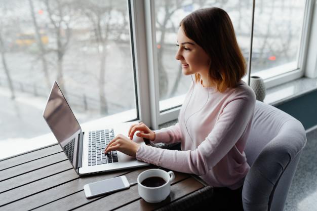 Conheça aqui cinco vantagens do Talent as a Service