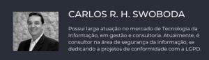 Carlos Swoboda Consultor Alstra